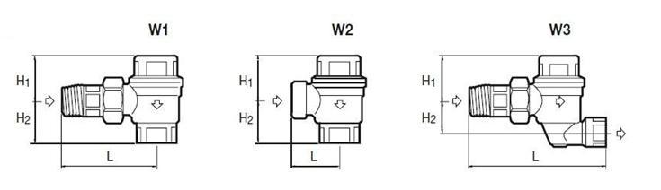 电路 电路图 电子 工程图 平面图 原理图 735_212